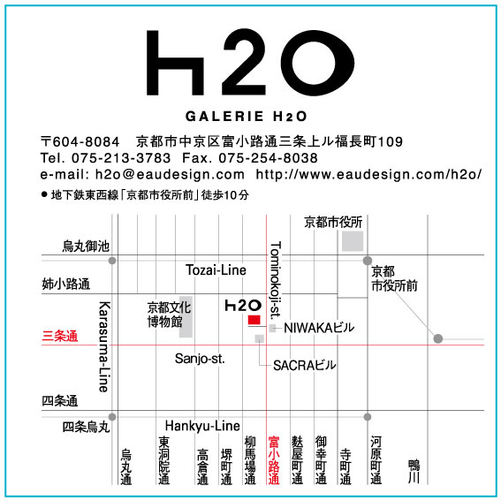 2018Web-map